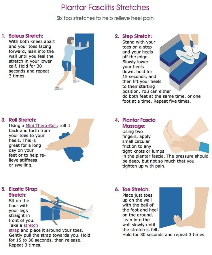 Plantar Fasciitis Stretches | Offering full chiropractic services and facials, nutrition, acupuncture, homeopathy, massage, pediatrics, spinal decompression, laser hair removal and more. Ft. Myers, Fort Myers Chiropractor