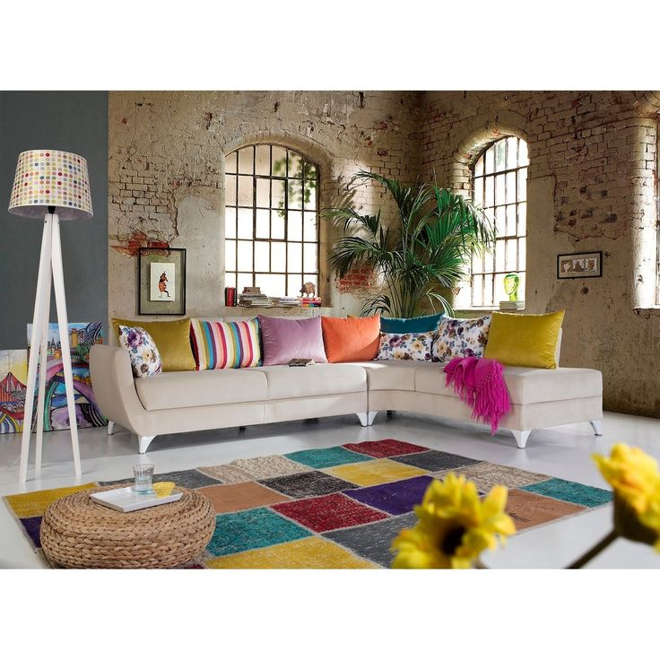 Best Deals On Living Room Furniture: Best 25+ Family Room Sectional Ideas On Pinterest