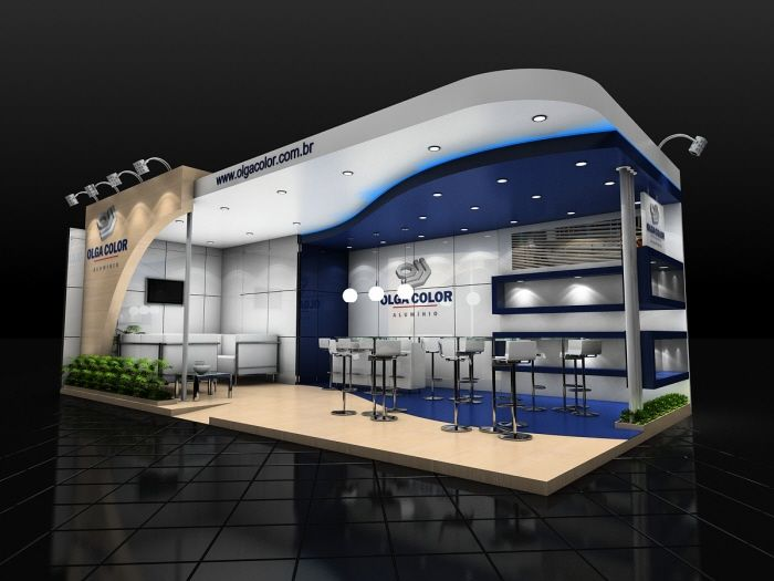 Expo Exhibition Stands Questions : Best images about exhibition stand design on pinterest