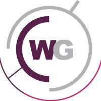 WG Group