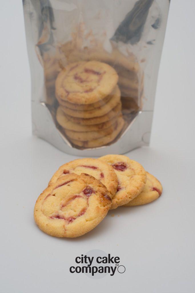 Cookies by City Cake Company, Mt Eden, Auckland, New Zealand www.citycake.com