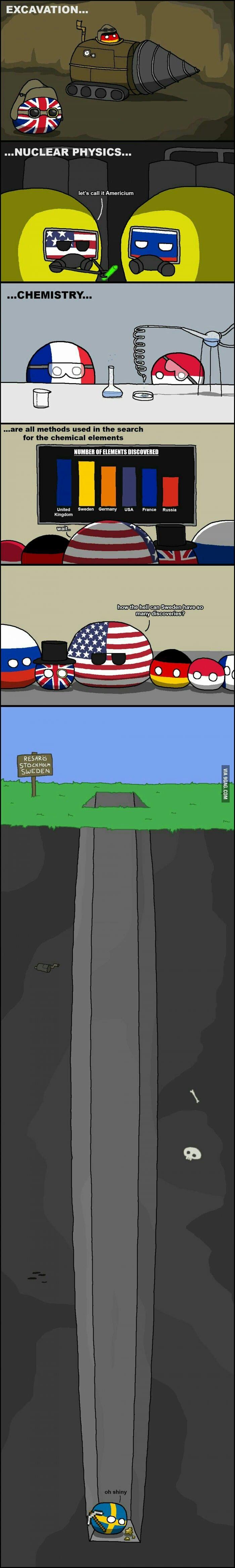"""""""Minecraft"""" (USA, Sweden)"""