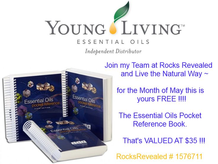 I am so in love with the Young Living Oils and I feel so sorry for anyone not using them.. so this Month of May 2014.. you can become part of Young Living Oils  and become a wholesaler with me and get your FREE pocket reference book :) would love you to come on board , I have lots to share.