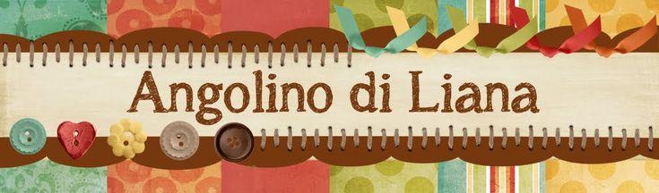 http://angololiana.blogspot.it