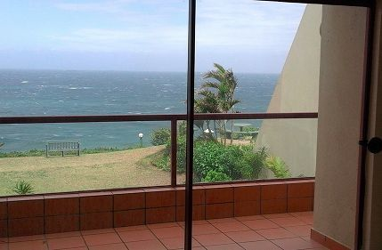 Flat for rent in amazing complex with stunning ocean view in Umdloti. R15,000 | Umdloti Beach | Gumtree Classifieds South Africa | 181269940