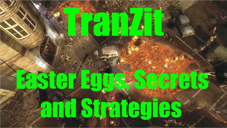 farcry5gamer.comBlack Ops 2 | TranZit Easter Eggs, Secrets and Strategies Guide This is my guide to the Easter Eggs, Secrets and Strategies to Black Ops 2 zombies mode, TranZit. Bought to you by the Royal Gorilla!  Video created using Roxio Gamecapture by TheRoyalGorilla. Graphics (Logos, text, ect) is original content created by TheRoyalGorilla. Ending Track, Dubakupado:  http://farcry5gamer.com/black-ops-2-tranzit-easter-eggs-secrets-and-strategies-guide/