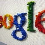 Top10tricks you should know about Google Search