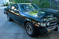 1977 Toyota Celica for sale 100769587