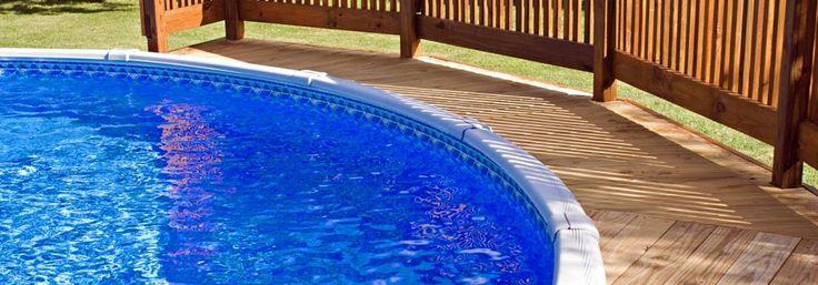 Installer une piscine hors-terre, comment s'y prendre ?