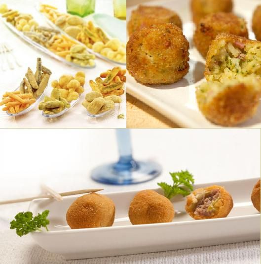 Italian Foods Near Me: Best 25+ Italian Wedding Foods Ideas On Pinterest