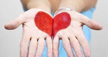 Angina | The Heart Foundation