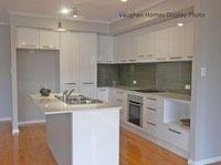 FOR SALE - $459,000 2/67B Capital Drive, Port Macquarie. Contact; michael@allroundproperty.com.au