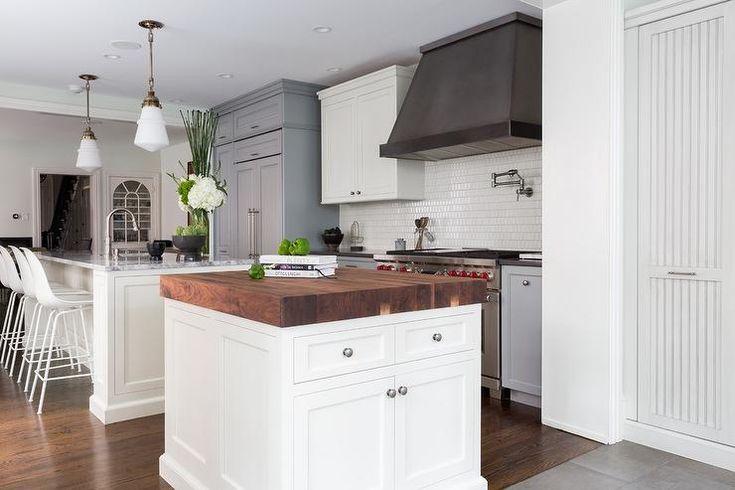 Kitchens Island Only ~ Best butcher block island top ideas on pinterest