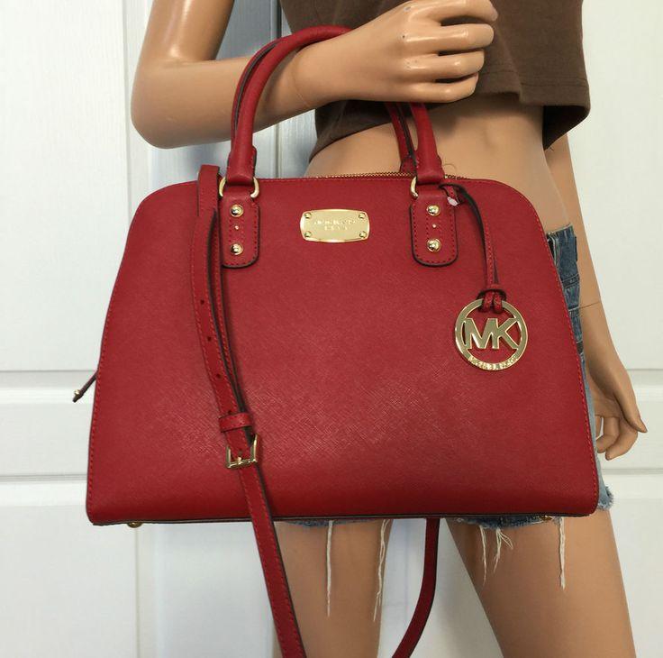 31 Best Handbags Etc Images On Pinterest Gel Polish Nail Polish And Polish