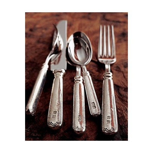 54 Best Pewter Images On Pinterest Pewter Tin Metal And