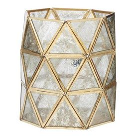 Golden Hour | Give Your Home the Midas Touch @ The Home