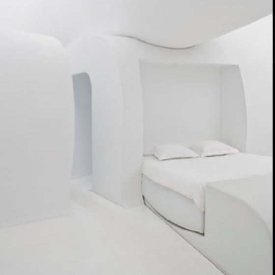175 best Futuristic bedrooms images on Pinterest ...