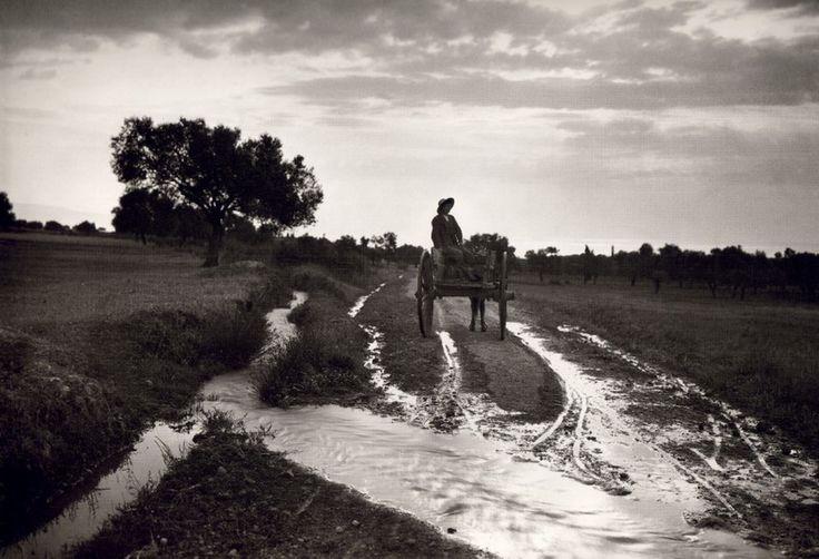 Ακράτα, 1903