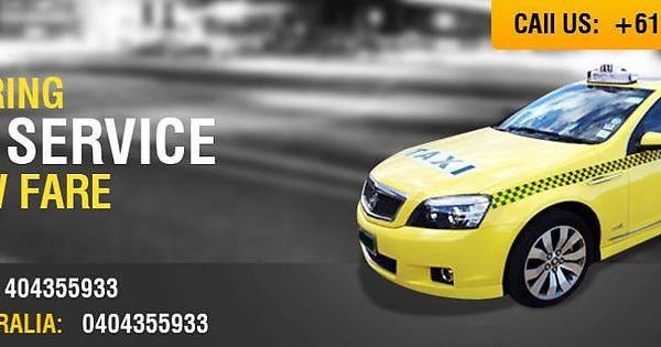 http://www.taximaximelbourne.com.au/ - But choosing the right cab service can be tricky. Not everyone is #Maxi #Taxi, who are considered the best in the business.