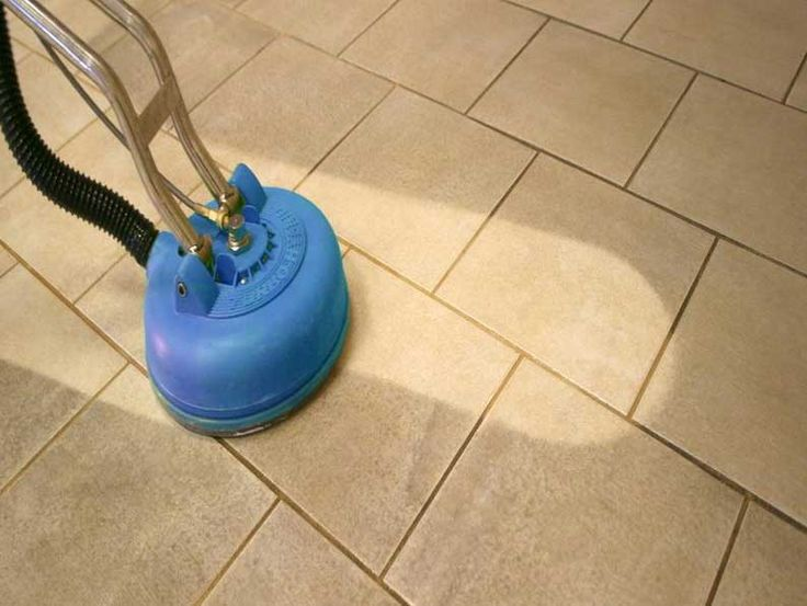38 Best Floor Scrubber Machine Images On Pinterest Floors