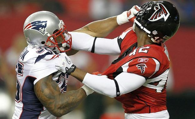 http://falconsvspatriotslive.co/ Falcons vs Patriots Live, Patriots vs Falcons, live, stream, Super Bowl 2017, game, online, New England Patriots vs Atlanta Falcons, Atlanta Falcons vs New England Patriots, live,http://falconsvspatriotslive.co/