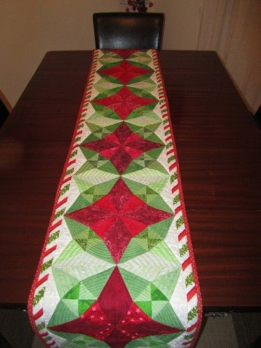 1035 best Christmas Quilts images on Pinterest | Christmas ... : quilt shop locator app - Adamdwight.com
