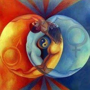 Tao Yoga dell'amore – le pratiche sessuali taoiste per gli uomini