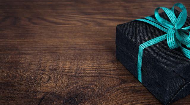 Tekla Könyvei – könyves blog: Könyves doboz körkép: újdonságok a hazai piacon