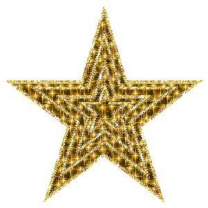 best 20 star clipart ideas on pinterest star wars