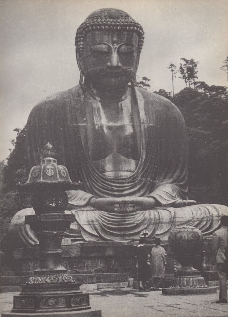 .: Soul Food, Bodhisattva, Buddhism, Faces, Search, Art, Buddhist Expressions, Images