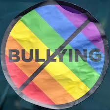 Gay, Lesbian, Bisexual and Transgender Youth and Bullying
