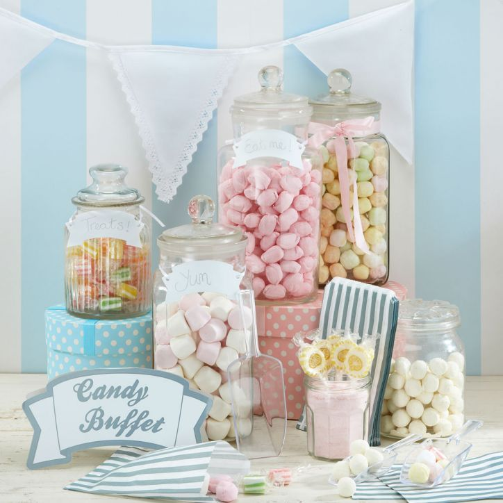 pretty vintage Candy bar :)