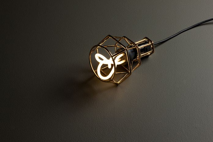 Baby Plumen 001 in Work Lamp by Design House StockholmKitchens Design, Work Lamps, Plumen 001, Environment Design, Baby Models, Baby Plumen, Plumen Lights, Lights Bulbs, Plumen Lightbulbs