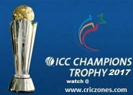 #IPL 2017 tournament date is decided by IPL Governing Council. #2017 IPL T20 will be played between April 8 to May 29, 2017.  @http://criczones.com/