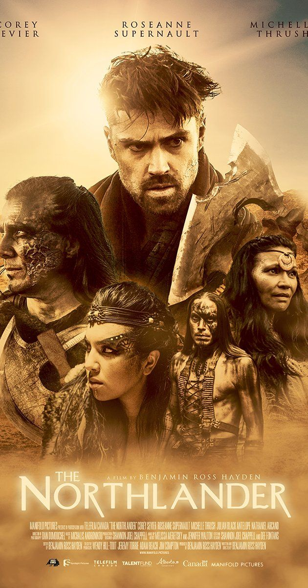Directed By Benjamin Ross Hayden With Corey Sevier Roseanne Supernault Michelle Thrush Julian Black Antelope In The Y Full Movies Fantasy Movies Hd Movies