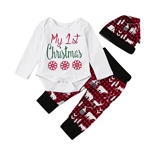 0dbecee61797 1199 best Christmas Boys Outfit images on Pinterest