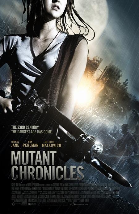 Mutant Chronicles (2008) - http://www.imdb.com/title/tt0490181/