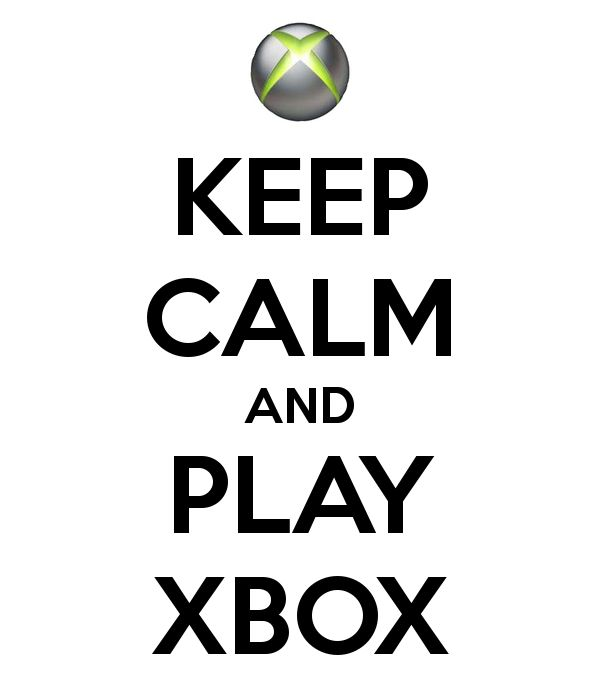 Since i dont have a PS4, i have an XBox, i love to play Halo 4, COD Black Ops, and once i get COD Block Ops 2, i will none stop play that game, playing video games is one of my favorite things to do, when im bored