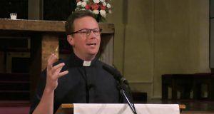 Fábry Kornél: Gyakran csak Jézus maradt, de ő mindig maradt