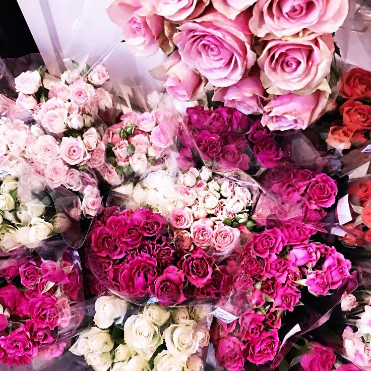 flower-corner