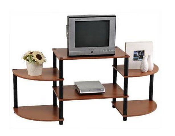 best 25 cheap tv stands ideas on pinterest buy cheap phones diy apartment decor and cheap tv. Black Bedroom Furniture Sets. Home Design Ideas