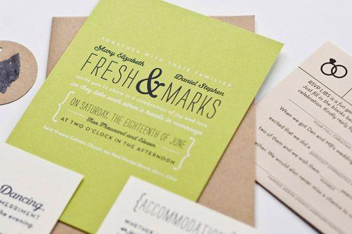 Google Image Result for http://media.mintdesignblog.com/2011/06/green_typography_wedding_invitation1.jpg
