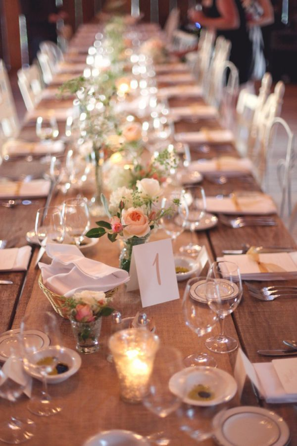 Inspired by This Intimate Oregon Wedding By Davee Blu Photography | Inspired by This Blog