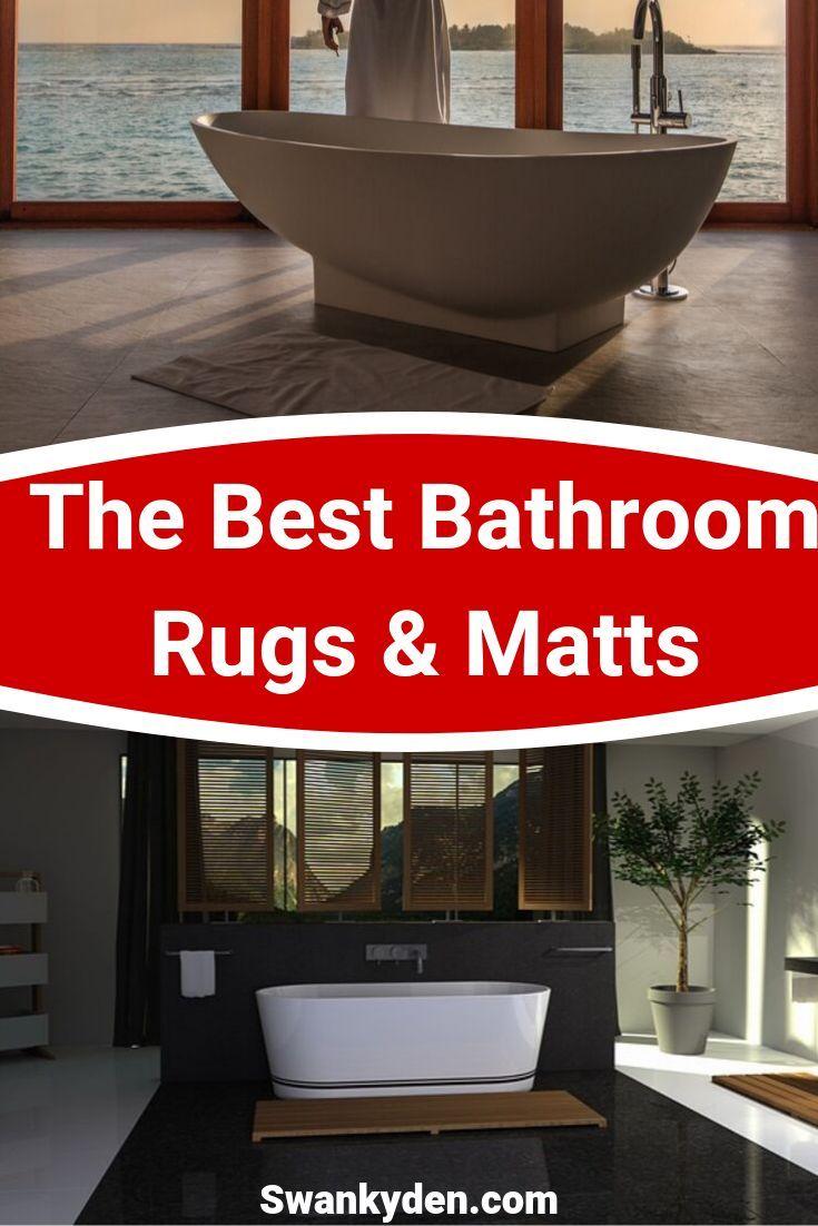 Best Bathroom Rugs Amazing Bathrooms Bathroom Runner Rug