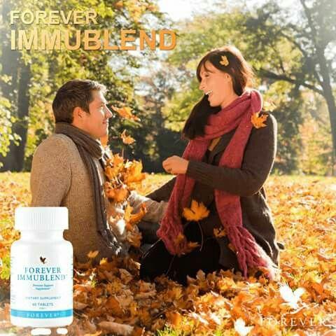 Forever Immublend Cinket, C és D3 vitamint tartalmazó étrend-kiegészítő tabletta A C és D-vitamin, valamint a cink hozzájárul az immunrendszer normál működéséhez. http://360000339313.fbo.foreverliving.com/page/products/all-products/2-nutrition/355/hun/hu Segítsünk? gaboka@flp.com Vedd meg: https://www.flpshop.hu/customers/recommend/load?id=ZmxwXzkxNjM=