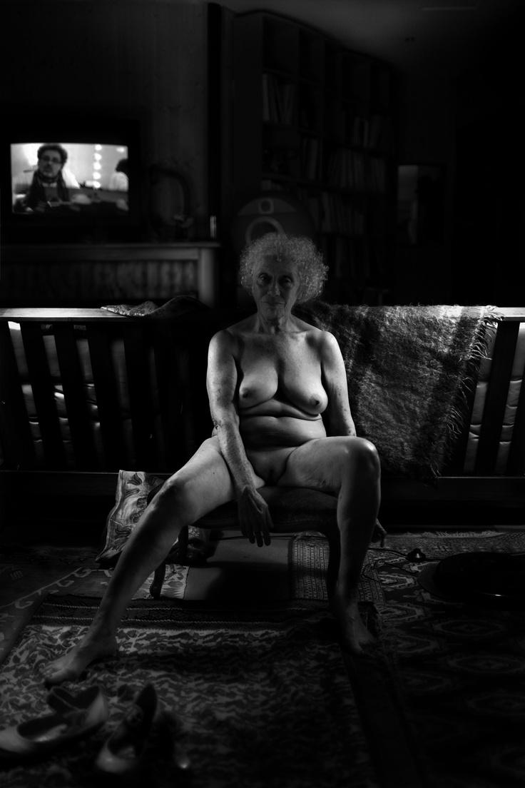 Arnault Joubin - nude (14): Arnault Joubin - nude (14)