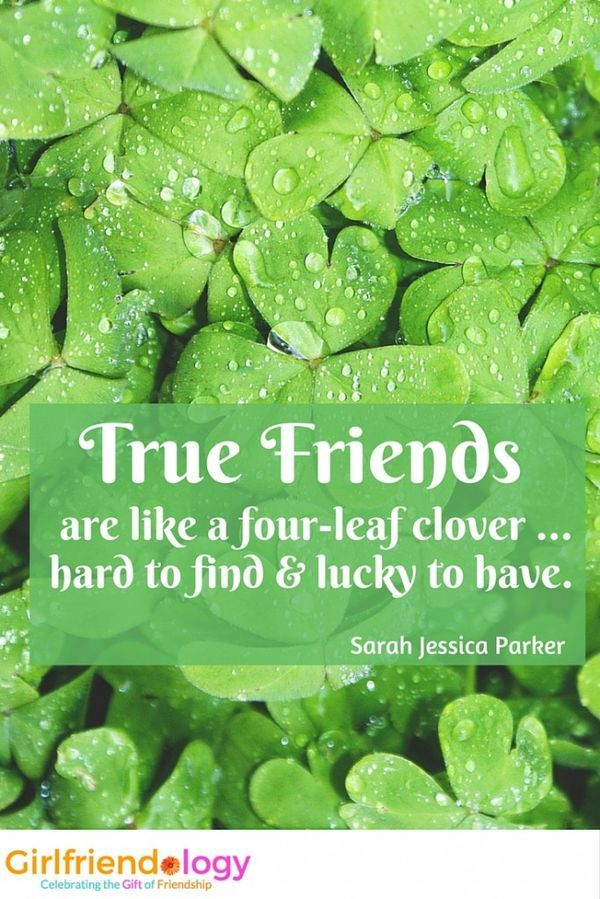 101 Best Friends Images on Pinterest Friendship My Friend And