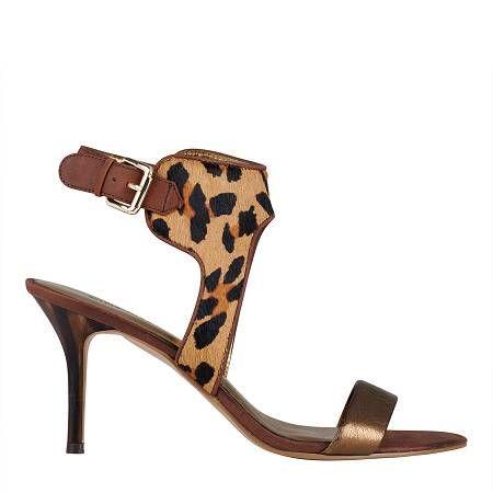 Getreel | Nine West | Designer Shoes | Latest trends | Heels | Boots | Handbags | Accessories