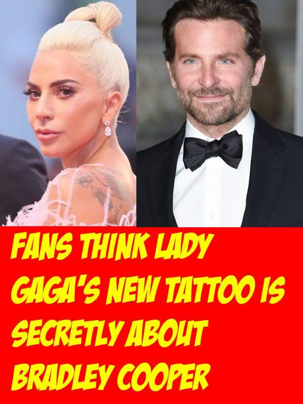 Pin By Good Videos On Viral Pins Lady Gaga News Lady Gaga Secret Relationship