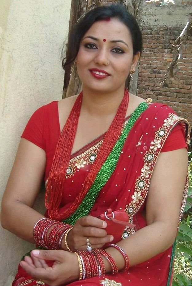 1335 Best Desi Collections Images On Pinterest  Indian -9367